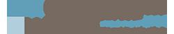 ORG_Home_AuthorizedDealer_PresClub_RGB_250x50